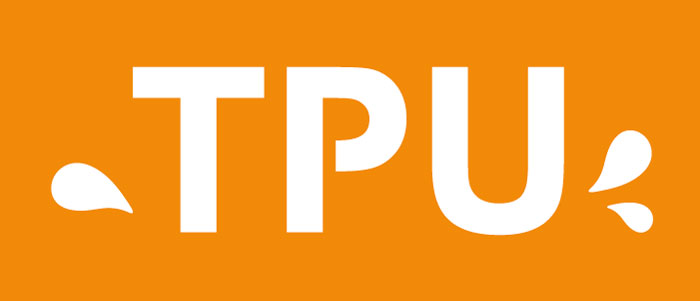 www.tpu.fr